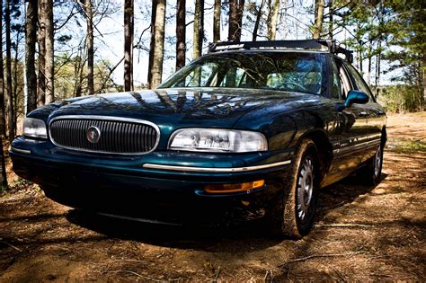 how to work on cars 1998 buick lesabre interior lighting 1998 buick lesabre custom sedan 3 8l v6 auto
