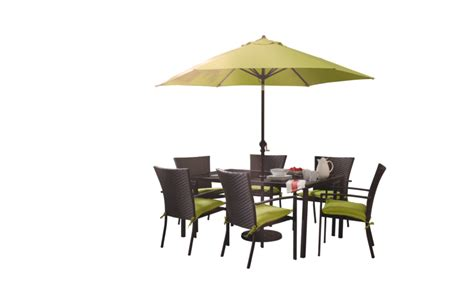 lazy boy patio furniture canadian tire 2701