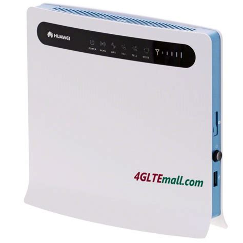 Huawei B593 4g Router Huawei B593 B593u 12 B593s 22 B593u 91 B593s 4g Wireless Router