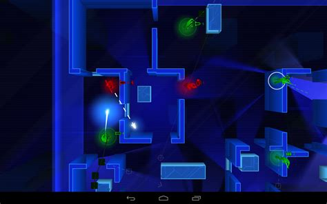 frozen synapse apk new frozen synapse launches in the play store for 6 99 reminds everyone how awesome the