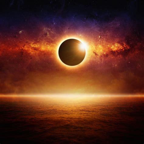 horoscopo univision escorpion por el profesor zellagro nuestro astrlogo el profesor zellagro univision geminis