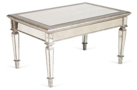 one kings lane coffee table 2018 one kings lane furniture sale 20 off sofas