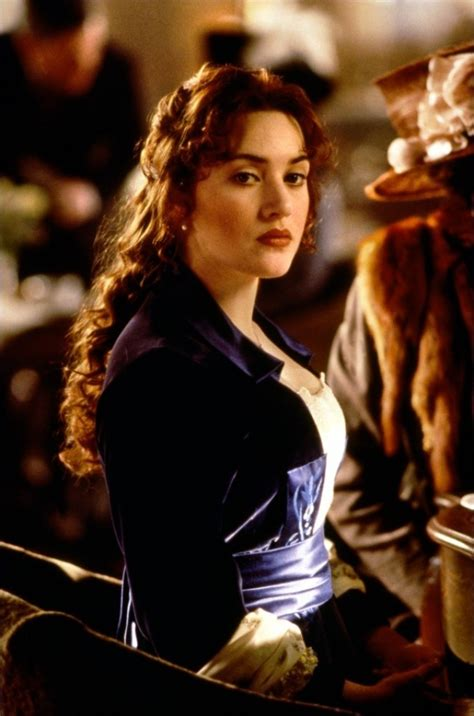 film titanic hot pic 1000 images about titanic on pinterest