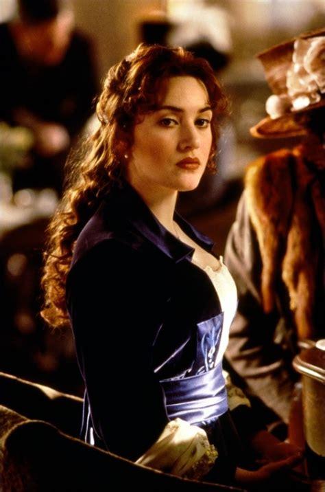 titanic film hot photos 1000 images about titanic on pinterest