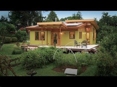 best small homes 2013 best small home fine homebuilding houses awards