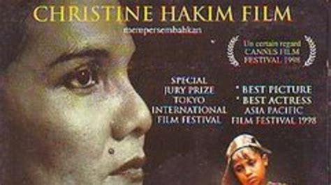 film indonesia mendunia 8 film indonesia yang sukses mendunia showbiz liputan6 com