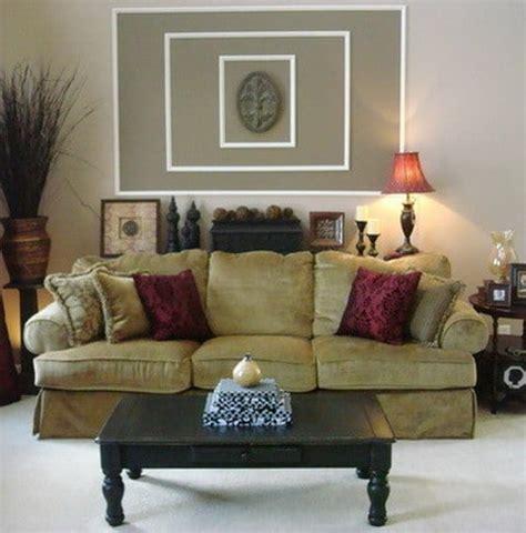 beautiful living room ideas   budget