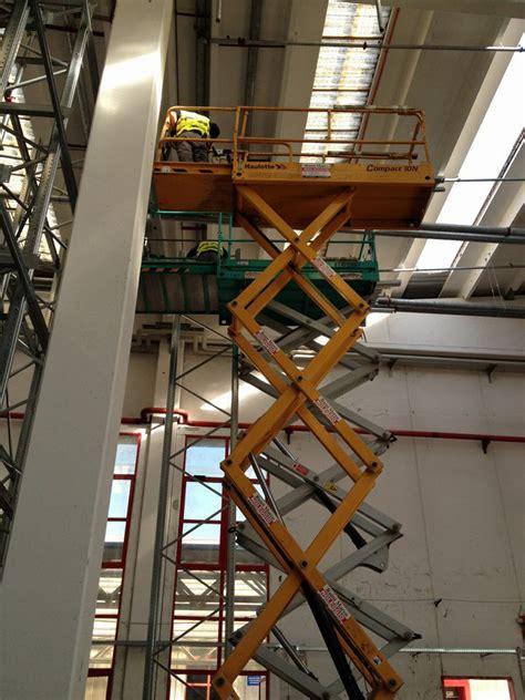 montaggio scaffali montaggio scaffali