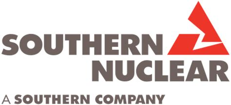 www southern file southernnuclear logo png wikipedia