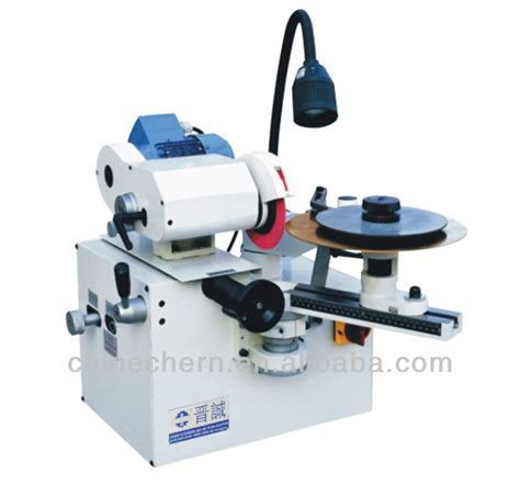 table saw blade sharpening table hss circular saw blade sharpening machine buy
