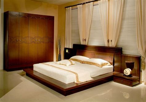 new bed set china new classic wooden bed in wooden bedroom set 803