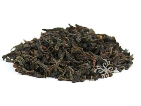 lotus leaf tea benefits lotus leaf green tea of tea