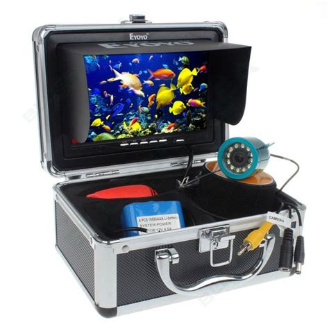 boat gps fish finder review 32 best best fishfinder gps combo reviews images on