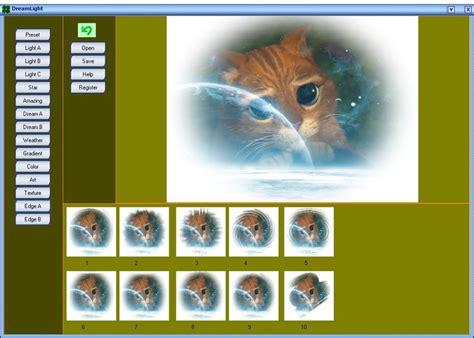 imagenes de editor web un editor de fotos online y en facebook llamado pizap
