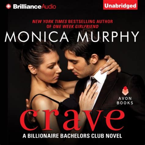 the a billionaire single books murphy books biography
