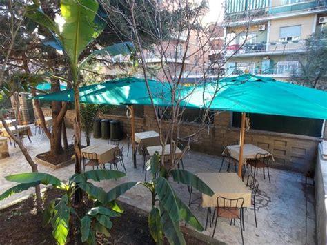 b b domus citta giardino rome itali 235 foto s reviews