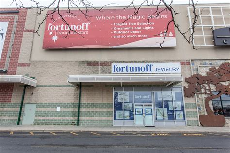 fortunoff backyard store locations fortunoff jewelry store locations style guru fashion