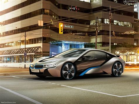 bmw i8 wallpaper bmw i8 wallpaper hd of cars