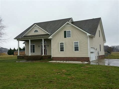 169 s mill dam rd camden nc 27921 foreclosed home