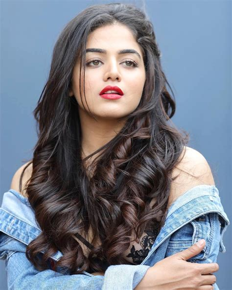 top bollywood actress figure size bollywood actress figure size list 2018 28 images