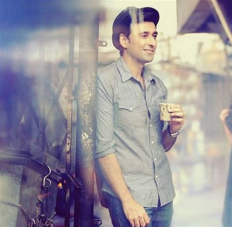 Sami Khan - Biography, Age, Dramas, Wife, Pictures ... Fawad Khan Wife Age