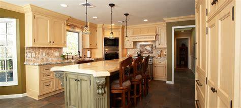 royal kitchen design 100 royal kitchen design royalty plumbing fixtures