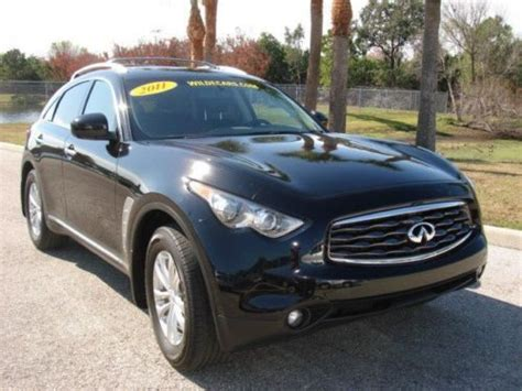 where to buy car manuals 2011 infiniti fx parental controls buy used 2011 infiniti fx35 in sarasota florida united states for us 32 500 00