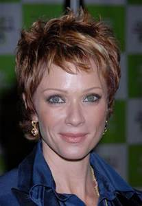 percentae of with thinning hair at 60 cute short hairstyles for fine hair 2015 hairjos com