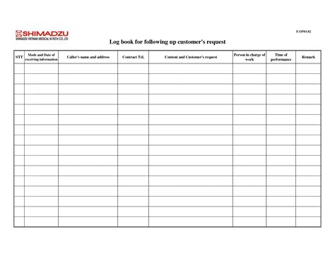 warehouse receiving report template qualads