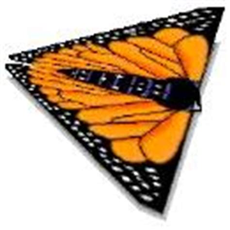monarch butterfly origami monarch butterfly origami state butterfly of minnesota