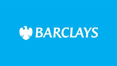 Reward Blue barclays blue rewards is it worth switching for be clever with your