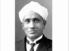 10 Legendary Indian Scientists And Their Inventions ... C. V. Raman Inventions