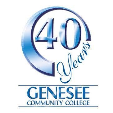 40th anniversary color 40th anniversary