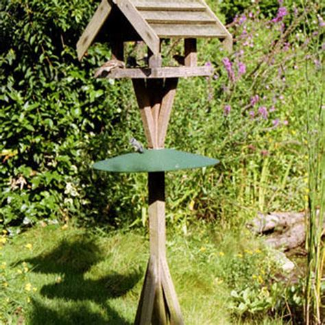 bird table squirrel baffle mbtb rwbf co