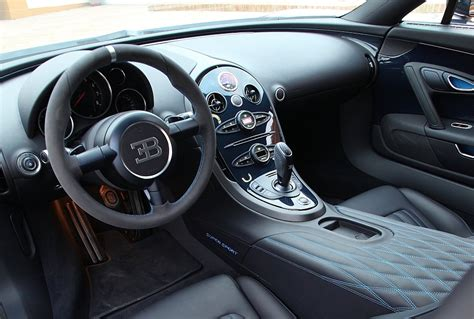 Bugatti Veyron Interior Images by Top 5 Mejores Autos Deportivos 2014 Taringa