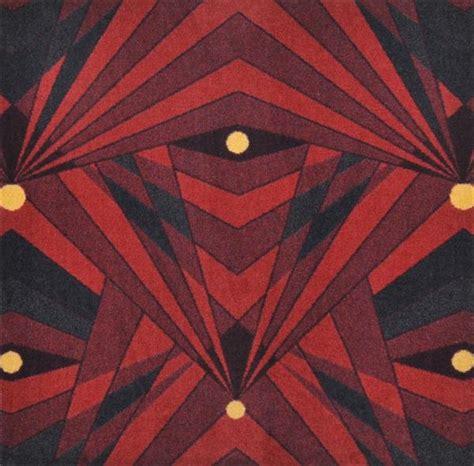 deco strobe  joy carpets broadloom stainmaster pattern residential commercial