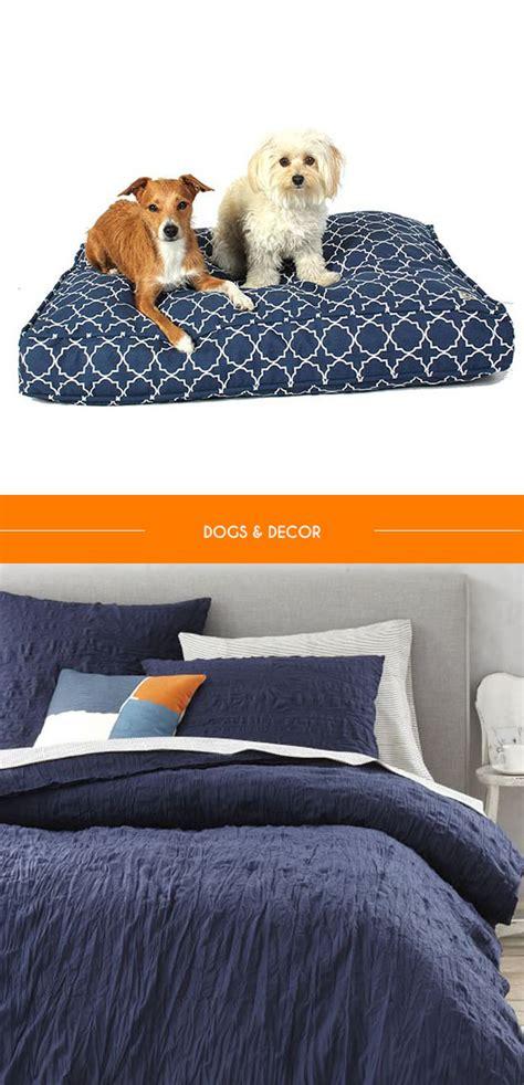 blue dog bed blue dog bed 28 images blue round dog bed dog