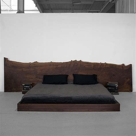 m s headboards s a m headboard home decorating inspiration