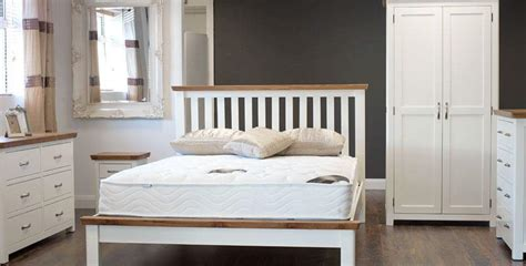 bedroom furniture belfast discount beds mattress belfast ni 02890 453723 bedroom