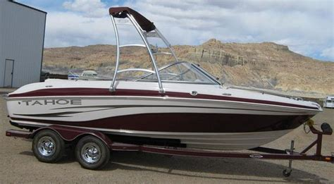 big water utah boat rental skylite boat rentals big water ut on tripadvisor hours