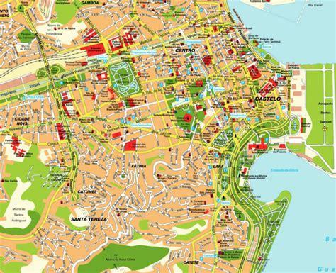 layout nfe rio de janeiro rio de janeiro plan
