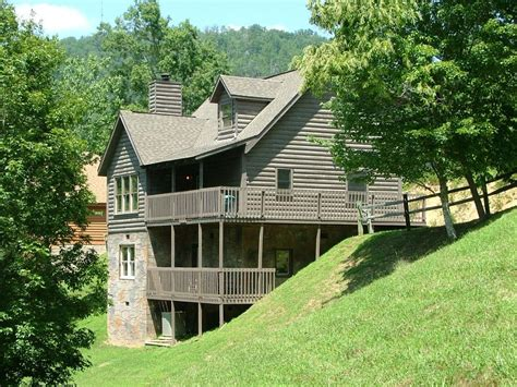 pigeon forge resort cabin dollywood vrbo ponderosa to dollywood with free wifi vrbo