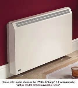 Bathroom Storage Heaters Robinson Willey Storage Heaters Hw Electric Supply The Storage Heater Specialists