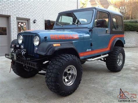 renegade jeep truck 4308 best jeep images on pinterest jeep truck jeep
