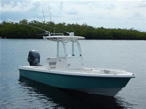 everglades boats cape coral everglades 243 cc boats for sale boats