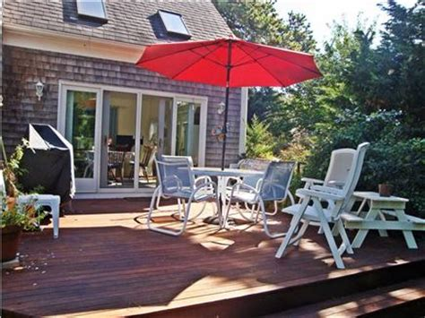 mayflower cape cod rentals dennis vacation rental home in cape cod ma 02638 two