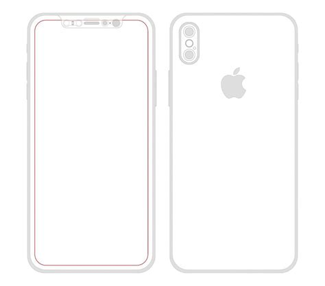 iphone layout design iphone 8 will cost 1099 for 256gb according to analysts