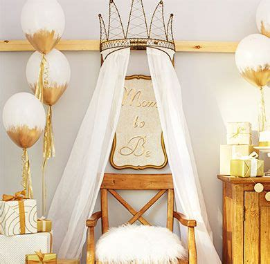 Diy Baby Shower Chair by 25 Best Ideas About Baby Shower Chair On Baby