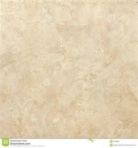 Beige ceramic tile royalty free stock image image 3336686
