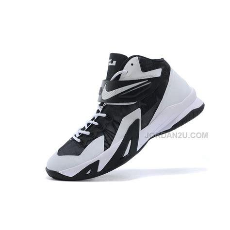 8 basketball shoes lebron 8 basketball shoe 290 price 73 00 new air